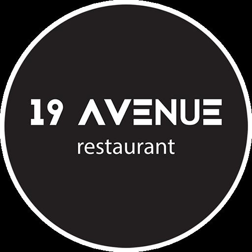 19 Avenue Restoran